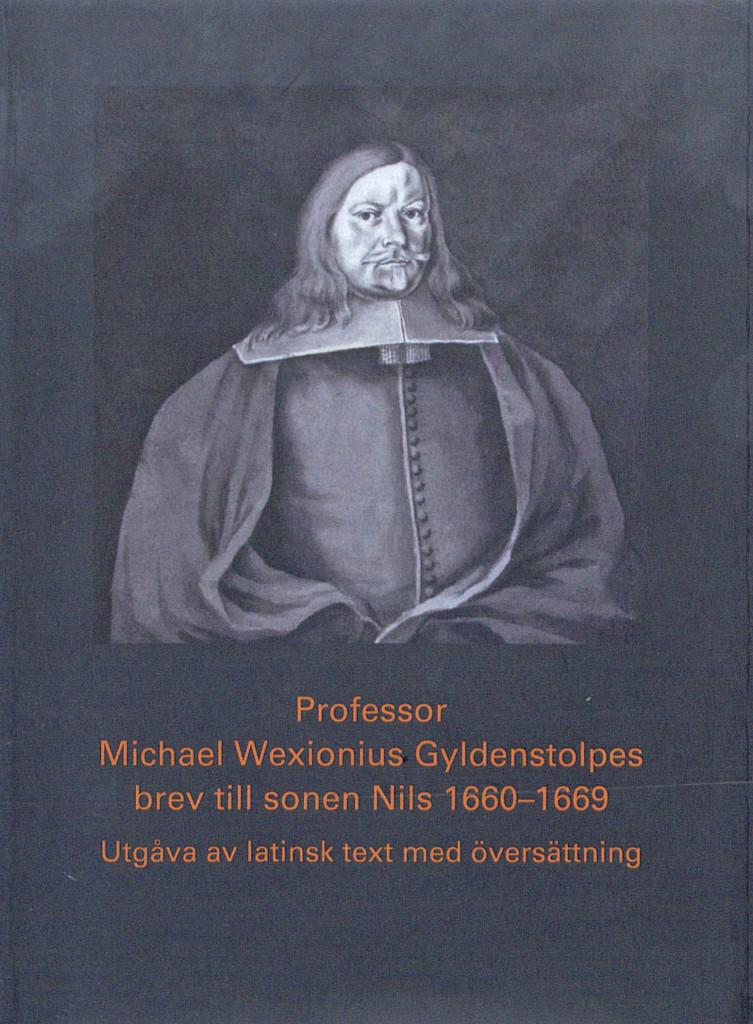 Wexionius bild